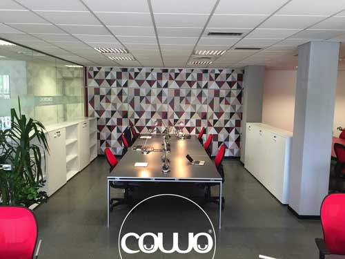 Coworking-Milano-Bicocca-Cowo-2