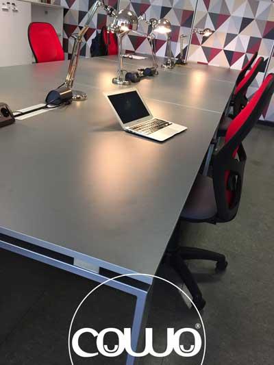 Coworking-Milano-Bicocca-Desk