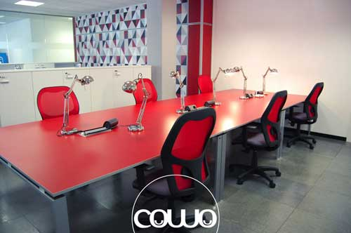 Coworking-Milano-Bicocca-Sala-Tavolo