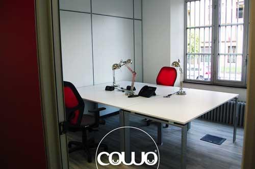 Coworking-Milano-Bicocca-Ufficio