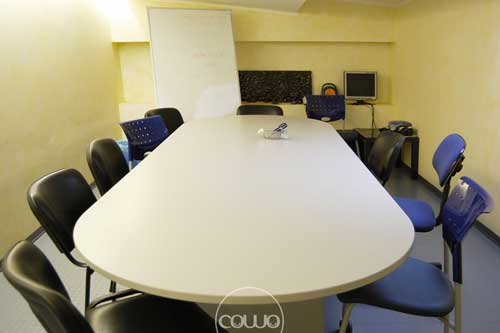 coworking-cowo-vadoligure-savona-1