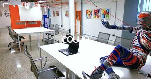 coworking-cowo-gallarate-bsmart-4