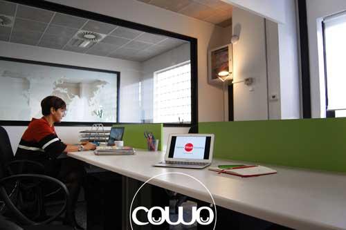 Coworking-Legnano-scrivania-affitto