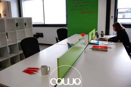 Legnano-coworking-desk