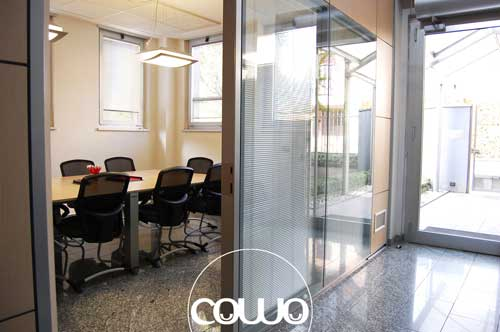Legnano-coworking-meeting-room