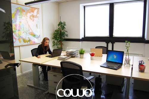 Legnano-coworking-ufficio-tre-posti