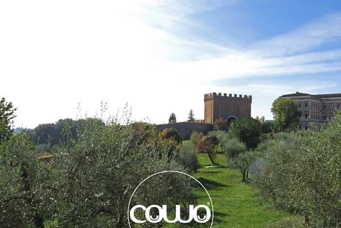 Siena-Centro-Coworking-Cowo