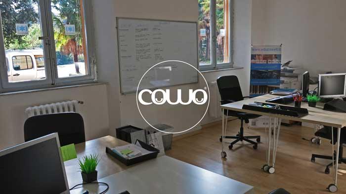 Siena-Coworking-Cowo-Desk