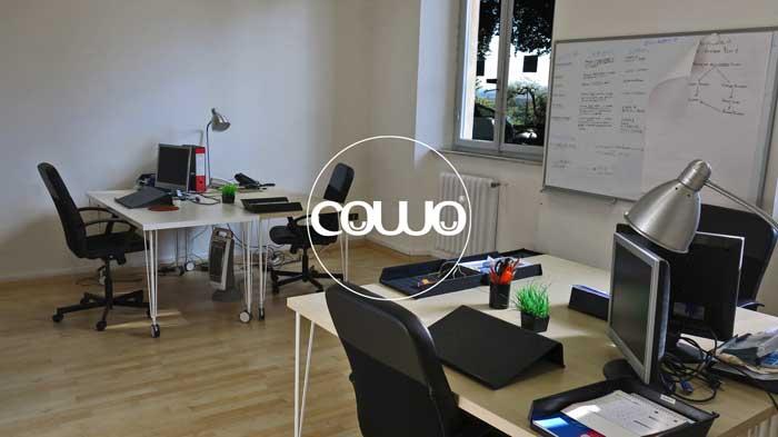 Siena-Coworking-Postazioni-Lavoro