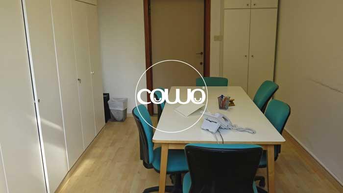 Siena-Coworking-Sala-Riunioni