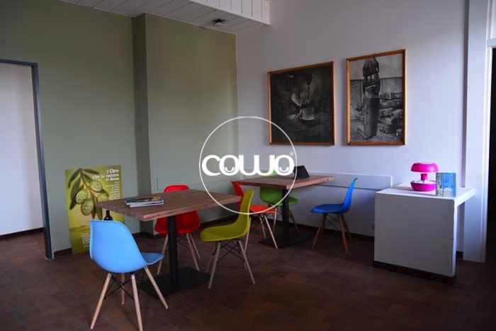 Cowo-Coworking-Segrate-Milano-Est