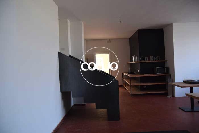 Coworking-Segrate-Milano-Est