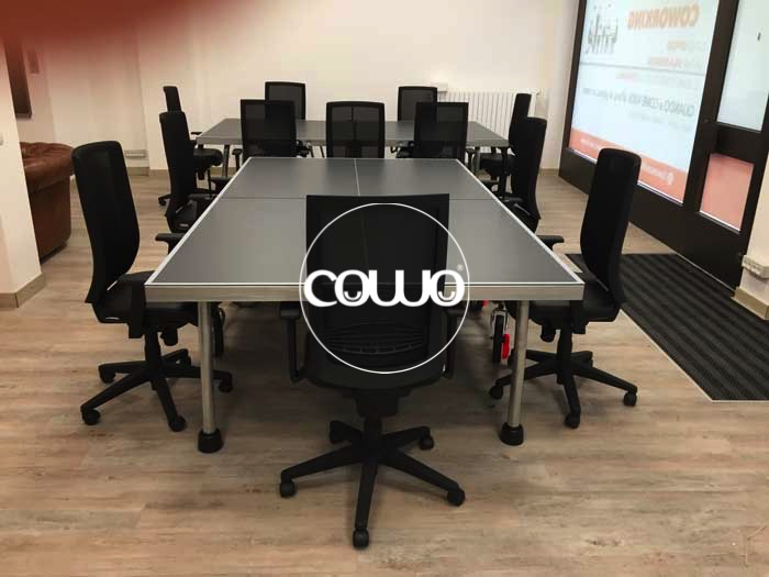 Cowo-Novara-Tavolo-Condiviso