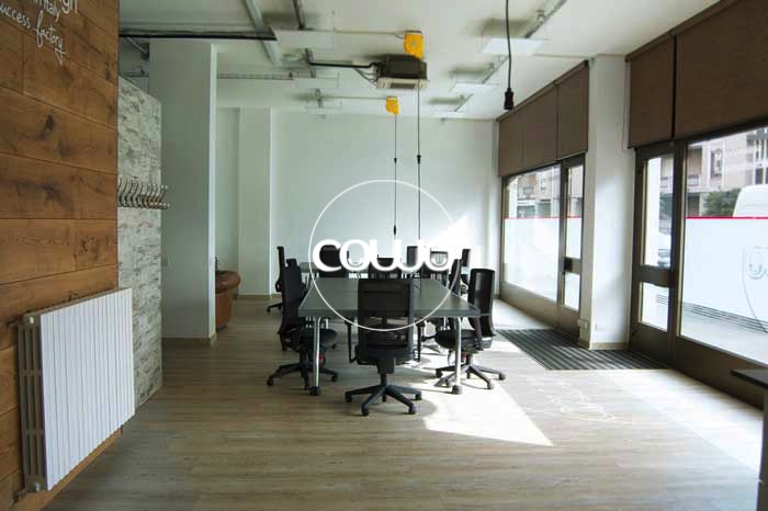 Coworking-Novara-Open-Space