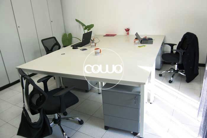 Coworking-Novara-Ufficio-3