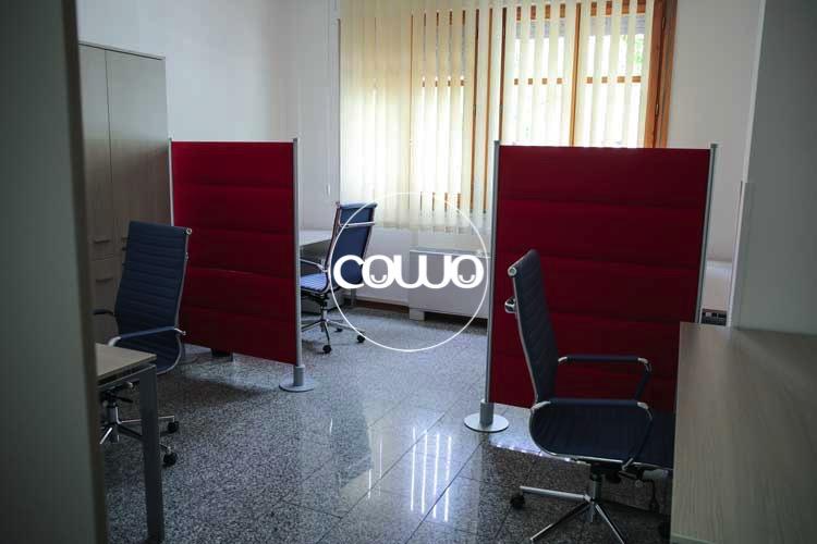 Coworking-Firenze-Rifredi-Desk-1