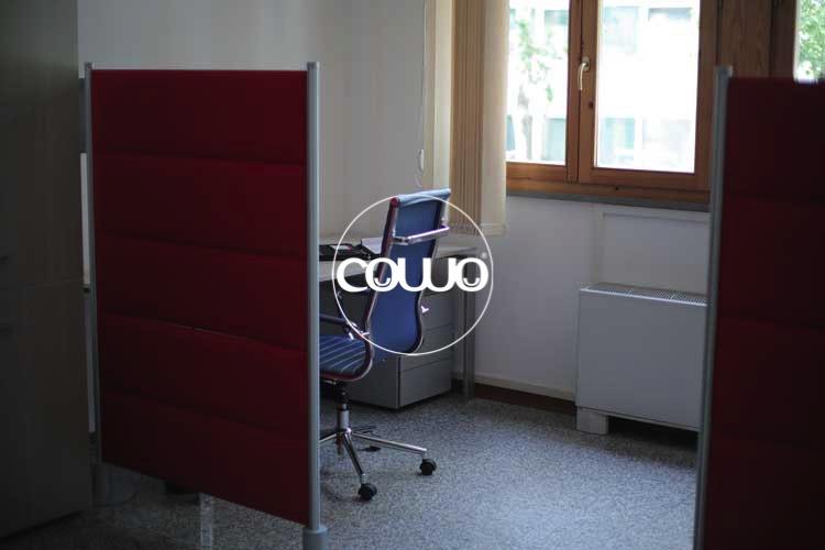 Coworking-Firenze-Rifredi-Postazione-1