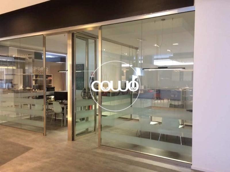 CAGLIARI SELARGIUS - GUTTUSO | Coworking StartUp