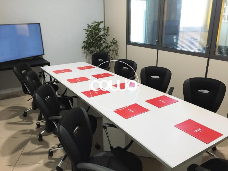 Sala-Riunioni-Coworking-Torino