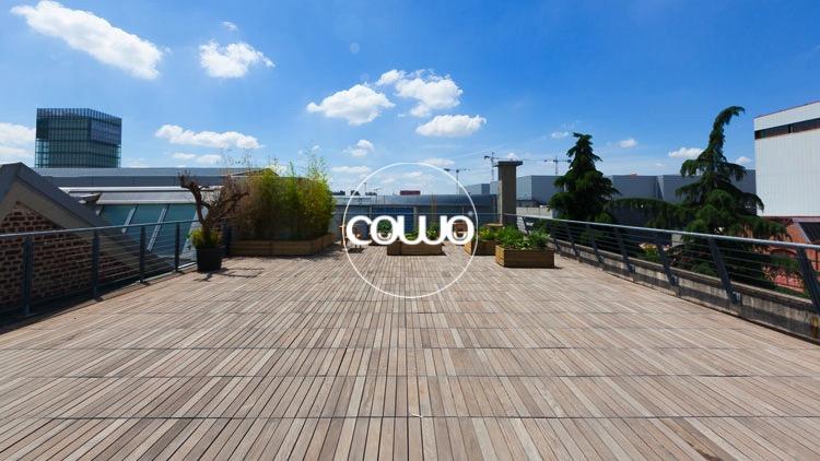 Coworking-Bicocca-Viale-Sarca-terrazzo