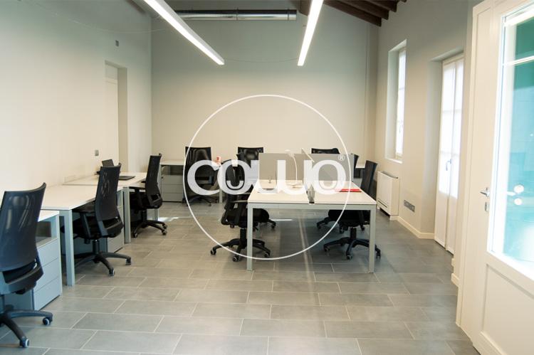 coworking-milano-sansiro-open-space