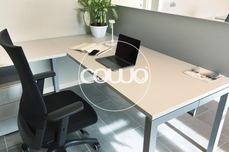 coworking-milano-sansiro-postazione
