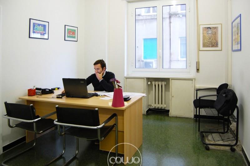 coworking-cowo-genova-deferrari-2