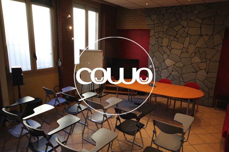 coworking-torino-bliss-aula-formazione
