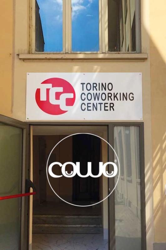 torino-coworking-center-entrata