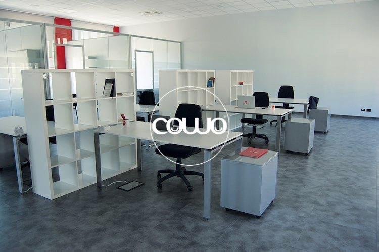 torino-coworking-center-postazione-openspace