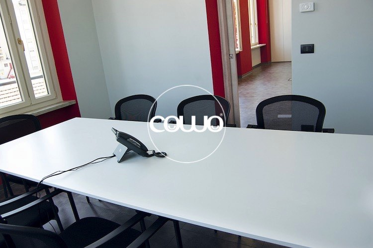 torino-coworking-center-sala-meeting