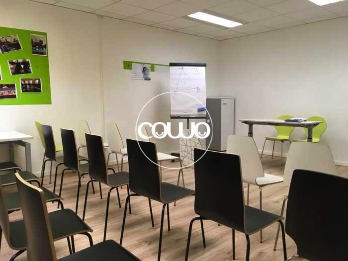 Coworking-Lugano-Nord-Aula-Corsi