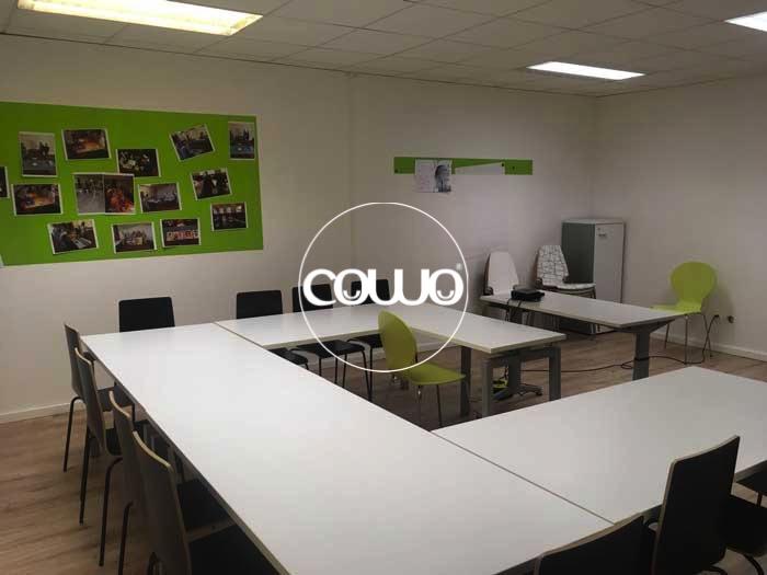 Coworking-Lugano-Nord-Aula-Formazione