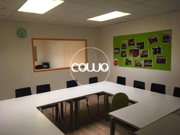 Coworking-Lugano-Nord-Formazione