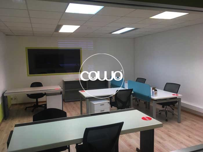 Coworking-Lugano-Nord-Open-Space