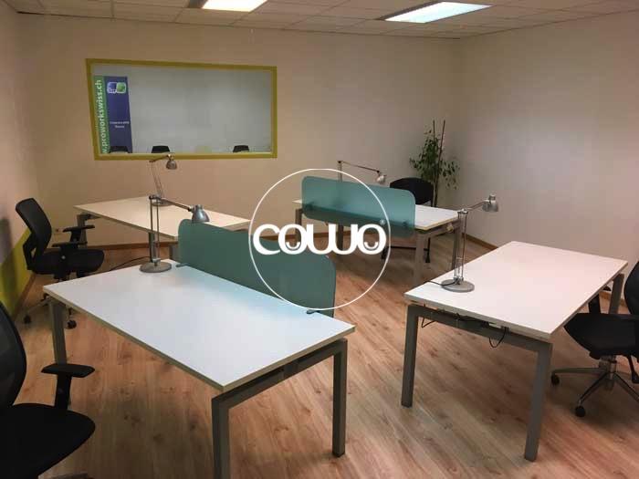 Coworking-Lugano-Nord-Postazioni