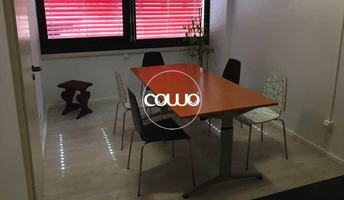 Coworking-Lugano-Nord-Sala-Formazione
