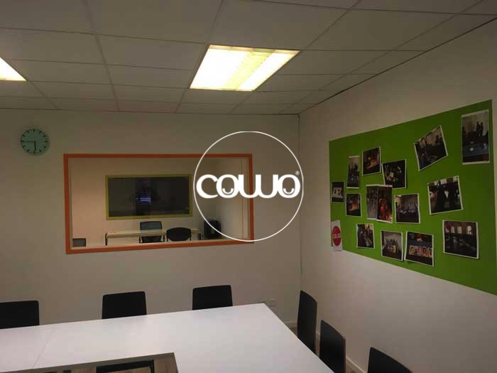 Coworking-Lugano-Nord