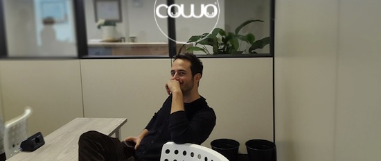 coworking-cowo-viale-padova-milano