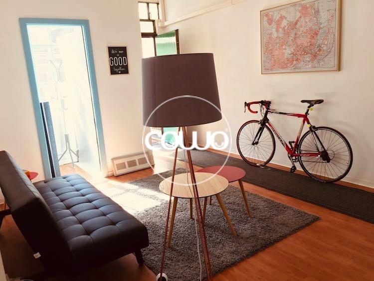 coworking-milano-stazione-lambrate-area-relax
