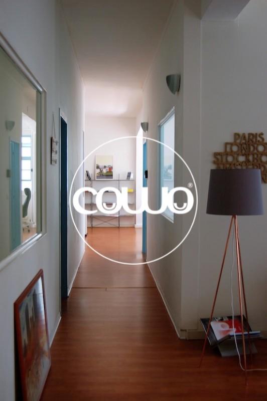 coworking-milano-stazione-lambrate-corridoio