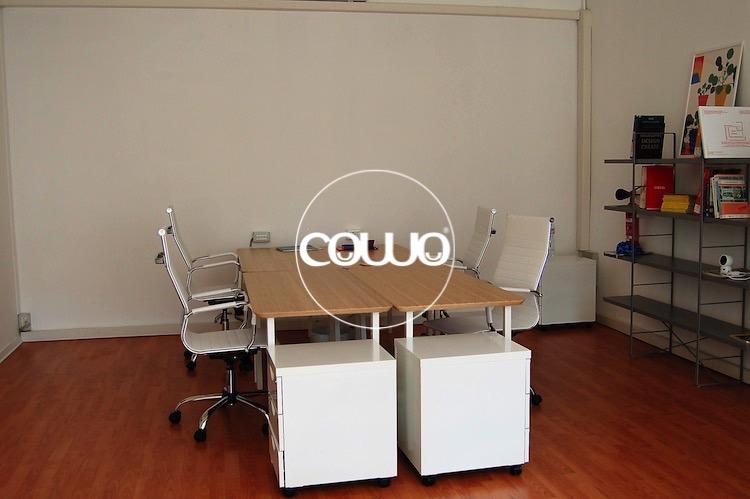 coworking-milano-stazione-lambrate-postazioni