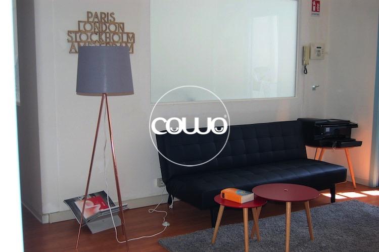 coworking-milano-stazione-lambrate-reception