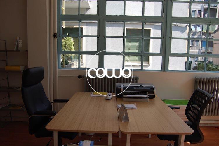 coworking-milano-stazione-lambrate-scrivanie