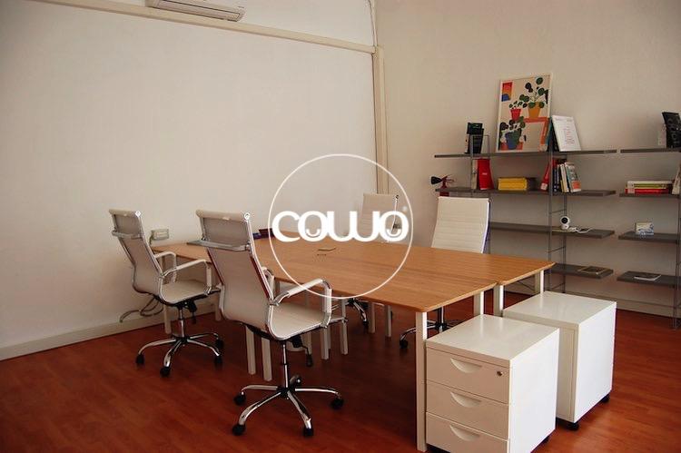 coworking-milano-stazione-lambrate-tavoli
