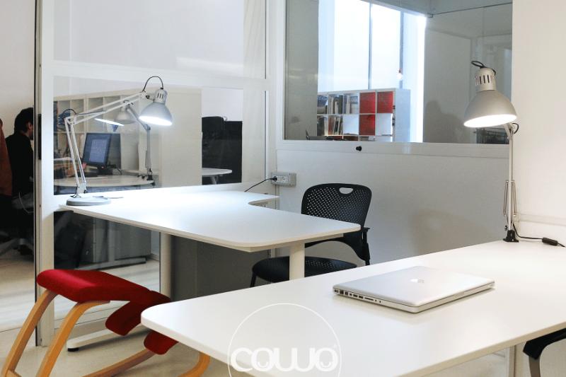 Postazioni-Ufficio-Coworking-Milano-Lambrate