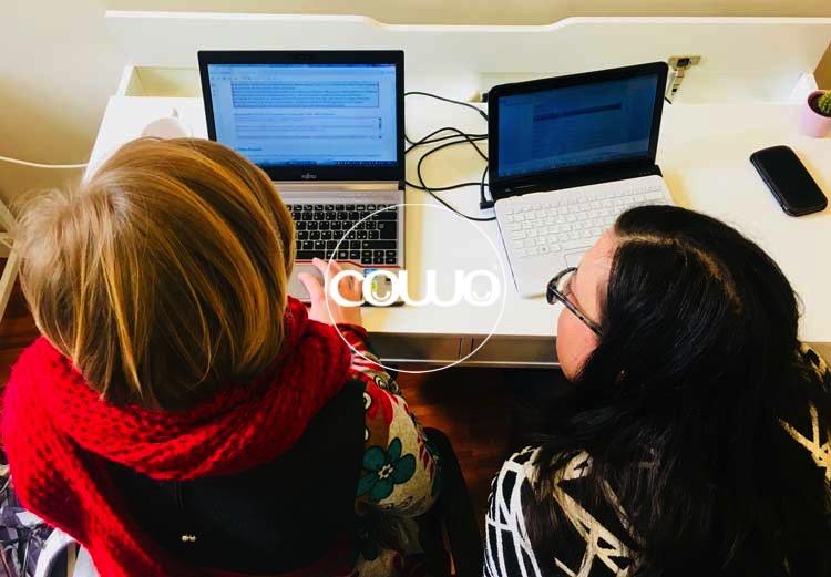 cinisello-spazio-coworking