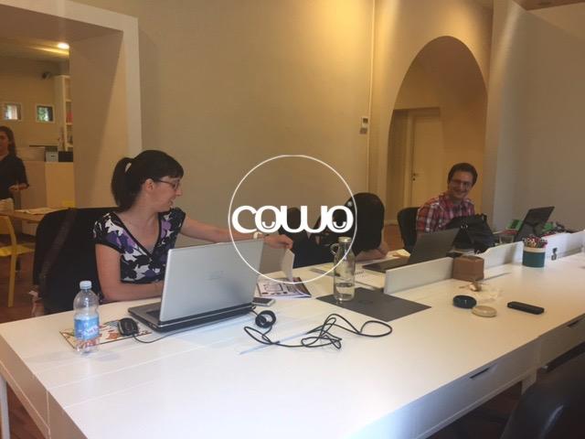 coworking-cinisello-cofo-cowo