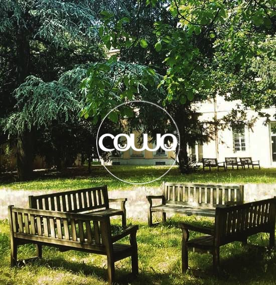 coworking-cinisello-parco