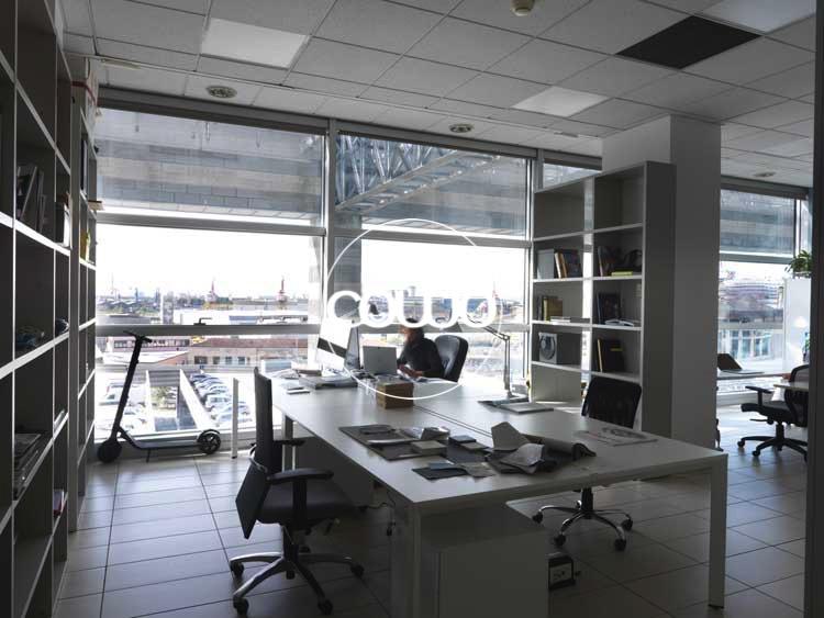 open-space-coworking-venezia-marghera